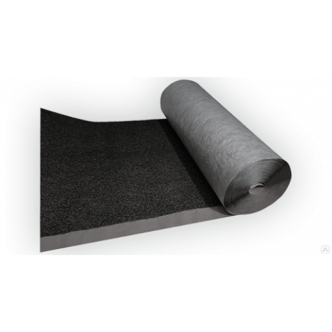 Иглопробивной геотекстиль ЭКОЛАЙФ GEO 200 купить за 2 470 руб. в Симферополе