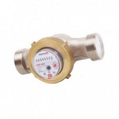 Счетчик воды СВКМ - 40 Г с комплектом присоединения