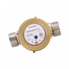 Счетчик воды СВКМ - 32 Г с комплектом присоединения