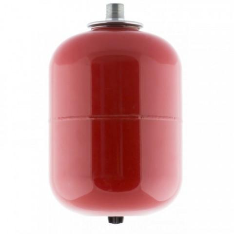Бак расширительный Джилекс 24 л (вертикальный) купить за 1 368 руб. в Симферополе