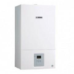 Bosch Gaz 6000 W WBN 6000-12 C
