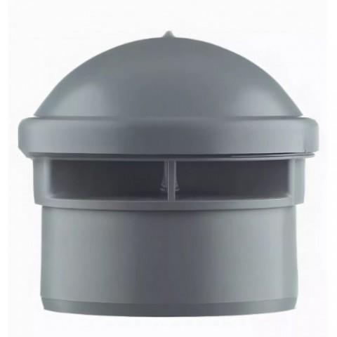 Клапан вакуумный 110 Ger Ostendorf купить за 1 432 руб. в Симферополе
