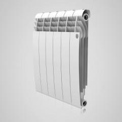 Биметалл радиатор Royal Thermo BiLiner 500/87