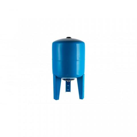 Гидроаккумулятор 100 л Комфорт (вертикальный, холодный) купить за 4 656 руб. в Симферополе