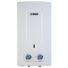 Газовая колонка BOSCH W10-2 KB23 автомат