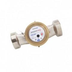 Счетчик воды СВКМ - 50 Х с комплектом присоединения