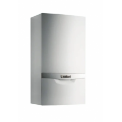 Котел газовый Vaillant atmoTEC plus VU 200/5-5 19.7 кВт одноконтурный