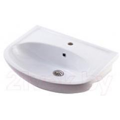 Умывальник мебельный  УЮТ-60  (ROSA)