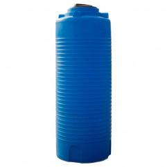 Емкость V 750 л вертиткальная Гранд Пласт B-1970мм диаметр -720мм