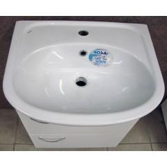 Умывальник мебельный  УЮТ-50  (ROSA)