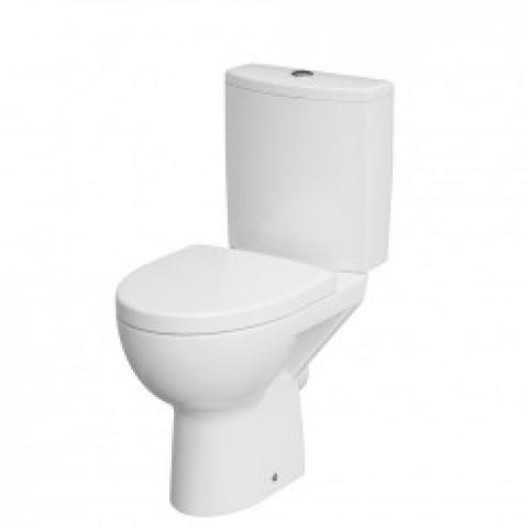 PARVA NEW CLEAN ON 011 Компакт 3/6 с кр.дюро lifting, easy-off (S-KO-PA011-3/6-COn-DL-w) купить за 7 632 руб. в Симферополе