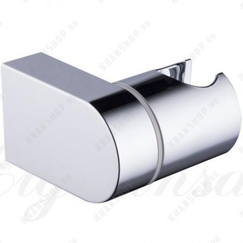 HB94 Держатель душ. лейки купить за 125 руб. в Симферополе