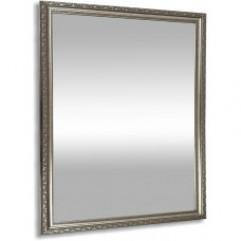 ЖЕНЕВА зеркало (460*690) (Серебряные зеркала)