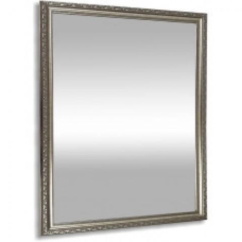 ЖЕНЕВА зеркало (460*690) (Серебряные зеркала) купить за 1 391 руб. в Симферополе