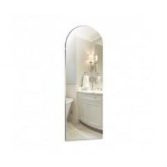 АРКА зеркало (390*580)(Серебряные зеркала)