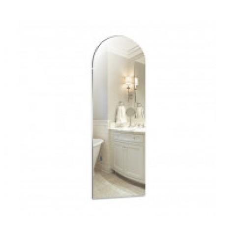 АРКА зеркало (390*580)(Серебряные зеркала) купить за 426 руб. в Симферополе