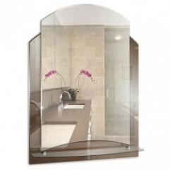 АРГО зеркало (495*675) (Серебряные зеркала)