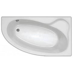 ЭДЕРА ванна ассим. 170*100 Правая