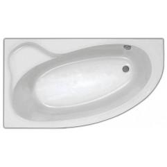 ЭДЕРА ванна ассим. 170*100 Левая