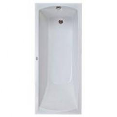 MODERN Ванна 140*70