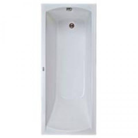 MODERN Ванна 140*70 купить за 11 661 руб. в Симферополе