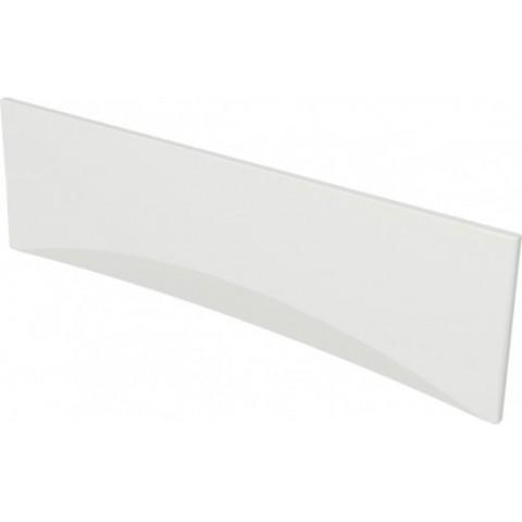 VIRGO/ZEN 180 Экран фронтальный, белый (P-PА-VIRGO*180) купить за 6 040 руб. в Симферополе