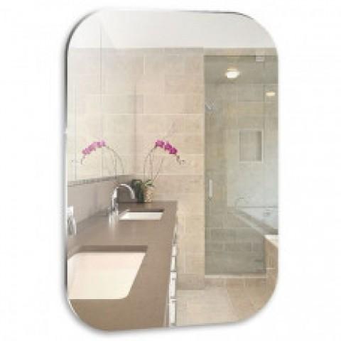 ВЫБОР зеркало гор/верт (550*800) (Серебряные зеркала) купить за 1 014 руб. в Симферополе