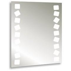 ***КАРАТ зеркало (600*800) (Серебряные зеркала)