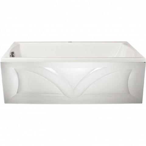 MODERN Ванна 150*70 купить за 12 157 руб. в Симферополе