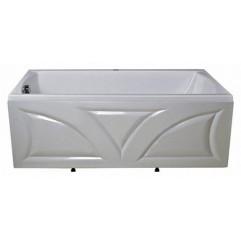 MODERN Ванна 155*70