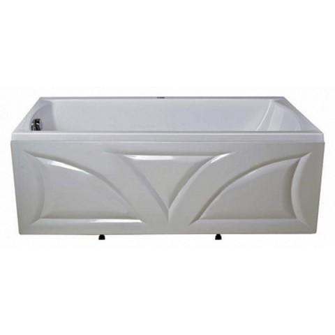 MODERN Ванна 155*70 купить за 12 472 руб. в Симферополе