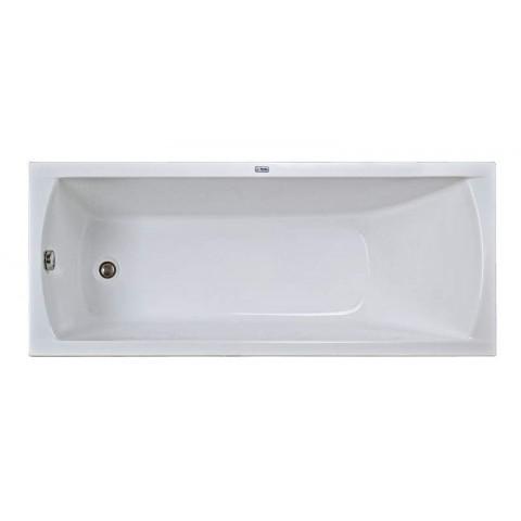 MODERN Ванна 160*70 купить за 12 696 руб. в Симферополе