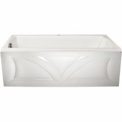MODERN Ванна 165*70