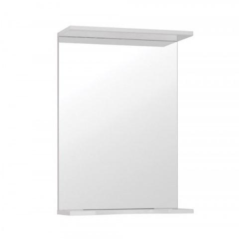 ИНГА 40 Зеркало (R) купить за 1 733 руб. в Симферополе