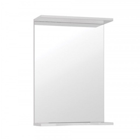 ИНГА 45 Зеркало (R) купить за 1 811 руб. в Симферополе