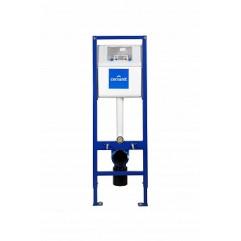 Инсталляция VECTOR для унитаза механическая