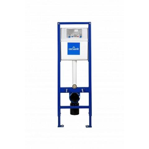 Инсталяция VECTOR для унитаза механическая купить за 8 087 руб. в Симферополе