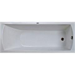 MODERN Ванна 175*70