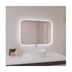 Затмение зеркало с подсветкой (800*600)