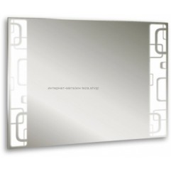 МЕГА зеркало (800*600) (Серебряные зеркала)
