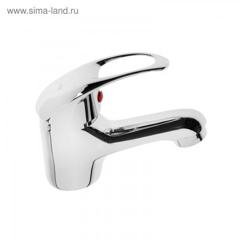 001  S21-001 Смеситель д/тюльпана литой к.35 КОMRAD (10шт/уп) купить за 577 руб. в Симферополе
