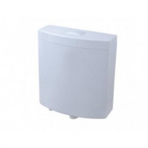 RB-3 Бачок пластиковый (370*360*110мм) REDO (8) (10317120/251120/0103186, КИТАЙ) купить за 1 400 руб. в Симферополе