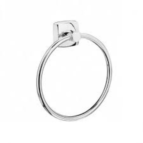 """K011 Вешалка """"кольцо"""" """"Keiz"""" купить за 560 руб. в Симферополе"""
