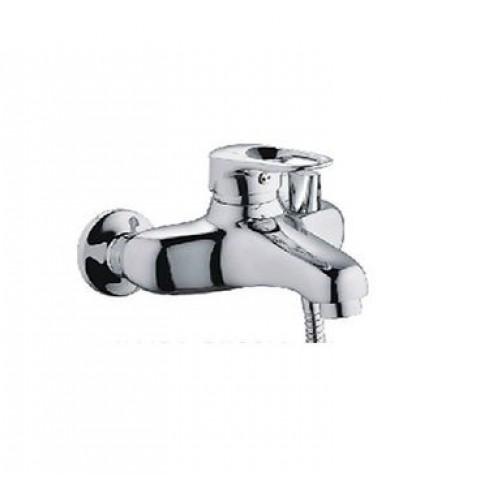 HB3204-K Смеситель для ванны короткий излив купить за 4 089 руб. в Симферополе