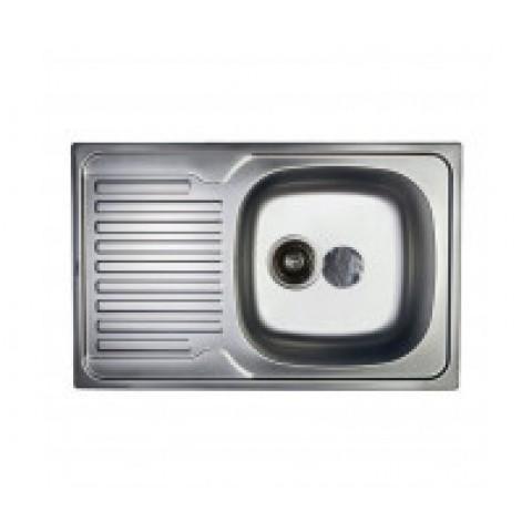 ZERIX мойка Z7848-08-180MD (micro decor) (10 шт/ящ) купить за 2 897 руб. в Симферополе