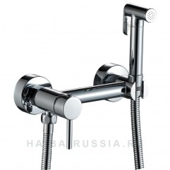 HB5510 Смеситель с гигиеническим душем