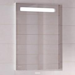 BASE Зеркало с подсветкой 40*70, Сорт1 (KN-LU-LED010*40-b-Os)
