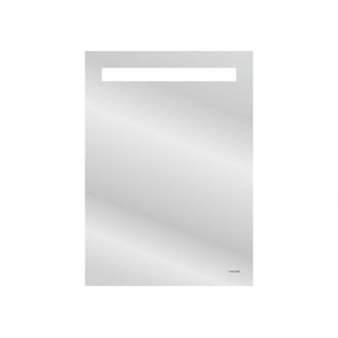 BASE Зеркало с подсветкой 50*70, Сорт1 (KN-LU-LED010*50-b-Os) купить за 4 624 руб. в Симферополе