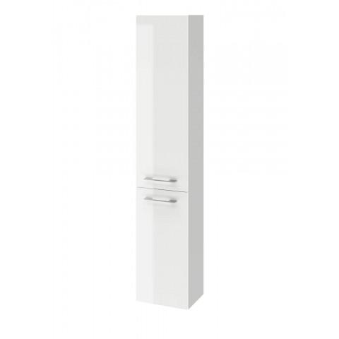 LARA 30 Пенал универсальный, белый (SB-SL-LAR/Wh) купить за 11 888 руб. в Симферополе