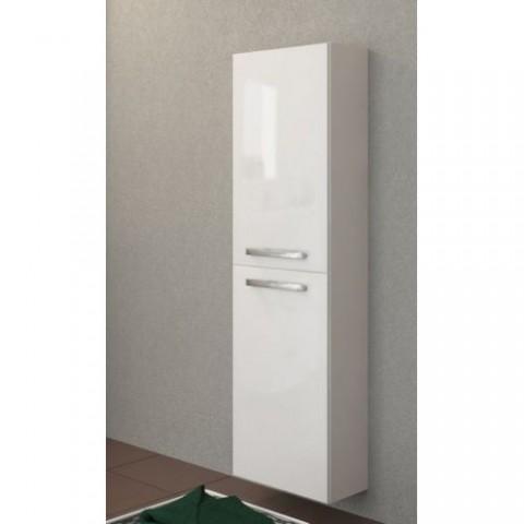 MELAR 35 Пенал белый, сорт 1 (B-SL-MEL) купить за 11 624 руб. в Симферополе